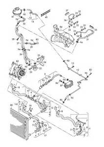 ea888 3 engine diagram get free image about wiring diagram