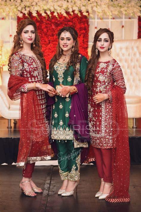 wedding in punjabi 984 best images about punjabi suits on