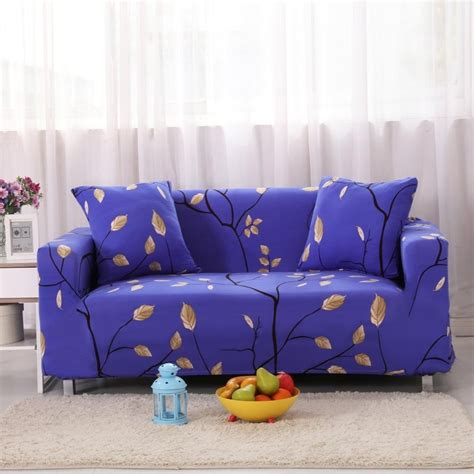 sectionals for cheap prices 20 ideas of sofas cheap prices sofa ideas