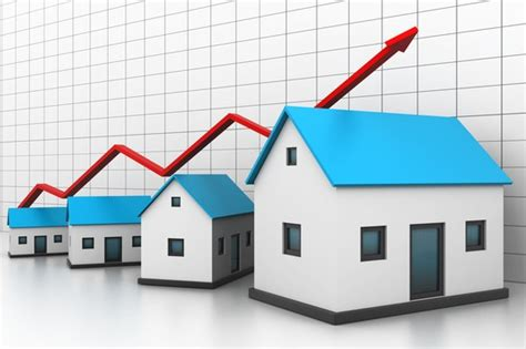 how to obtain the best interest rate on your mortgage
