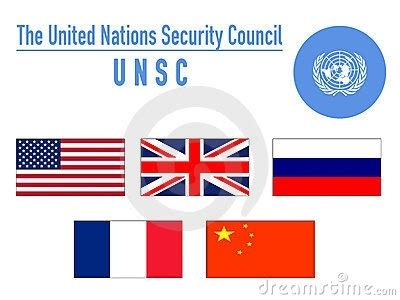 United Nations Nation 5 what is the veto power in the united nations security