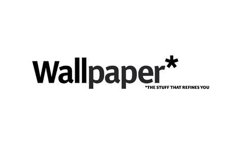 wallpaper magazine barcelona guide news archive mork ulnes