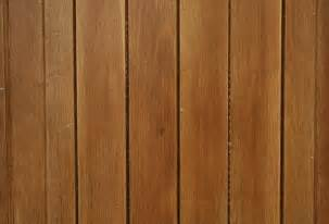 wood walls in house variety of wood paneling for walls floor and as other home