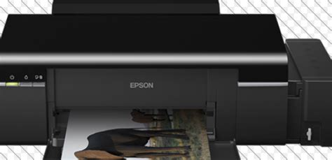 free download resetter epson l800 epson l800 resetter download darycrack