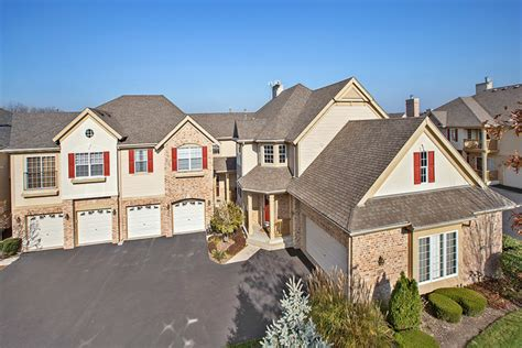 houses for sale in palos heights il homes for sale in palos heights real estate in palos heights