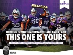 k state today archive k state football tickets on sale now faculty and staff