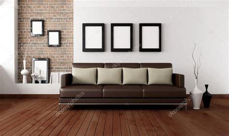 Living Room Salon Kuwait Salon Contemporain Photographie Archideaphoto 169 5097292