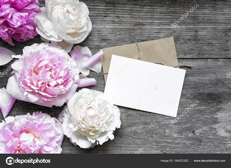 blank greeting card and wedding invitations blank greeting card or wedding invitation and envelope