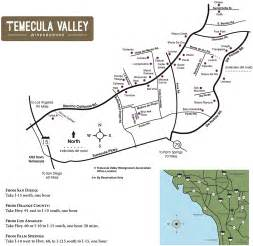 temecula valley wine tours local and friendly one