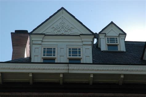 pittsburgh exterior paint photo gallery pittsburgh painting contractor photos