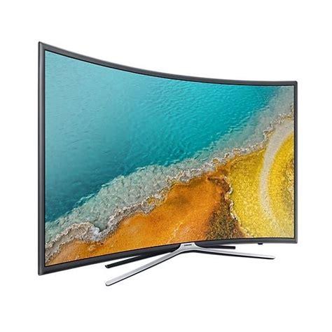 Tv Samsung K6300 samsung 49 inch k6300 curved smart led tv transcom digital