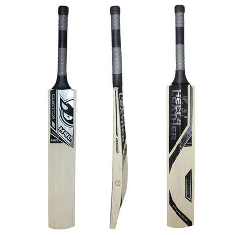 Handmade Cricket Bat - handmade cricket bats custom made cricket bats cricket