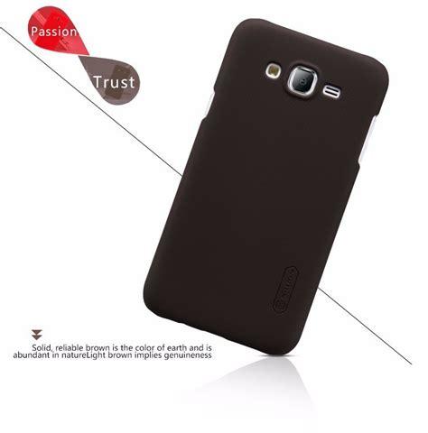 Samsung Galaxy J7 J7008 Imak 2 Ultra Thin 1 nillkin frosted shield for samsung galaxy j7