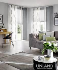 vorhang fenster fenster tarim gardinen dekostoffe vorhang wohnstoffe