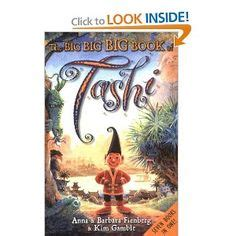 Great Big Book Of Tashi 1000 images about books for luca on geronimo stilton roald dahl and book
