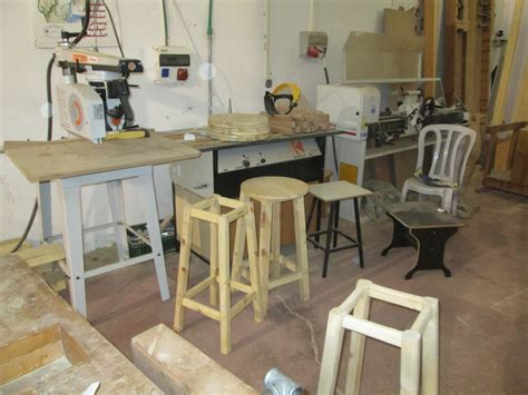 woodworking show melbourne woodwork working with wood sydney 2013 plans pdf