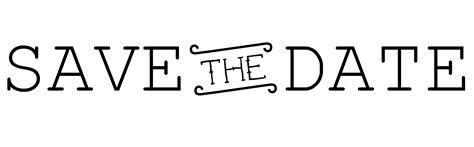 Save The Date by אורייאנית הפיקוח על הוראת האנגלית המפקחת שירלי בורג חני