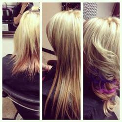 hair extension las vegas best hair extensions in las vegas nv hair weave