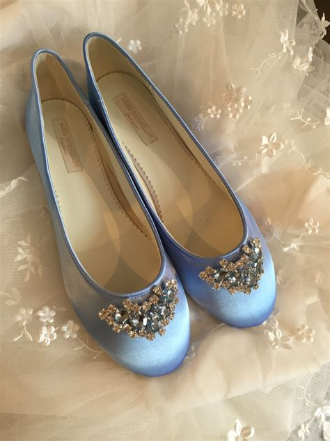 Blue Wedding Shoes For by Cinderella Shoes Shoes Wedding Shoes Blue Wedding
