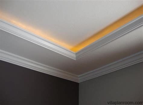 diy indirect lighting crown molding lighting diy this is the lighting i want on