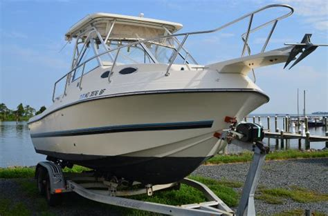 stratos boats for sale in oklahoma stratos boats for sale boats