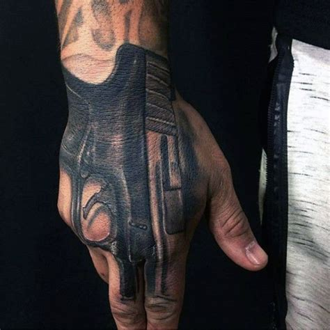 realistic tattoos for men 17 best ideas about tattoos for on