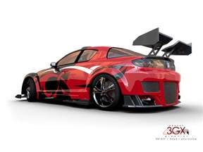 mazda rx9 wallpaper picture 2017 2018 best cars reviews
