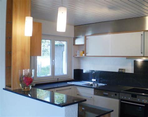 holzküchen schlafzimmer m 246 bel