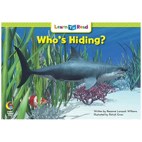 whos hiding whos hiding learn to read completeofficeusa com