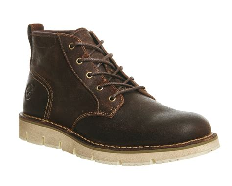 mens suede chukka boots uk mens timberland westmore chukka brown suede boots