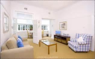 simple home interior 7 simple homes interior ideas designforlife s portfolio