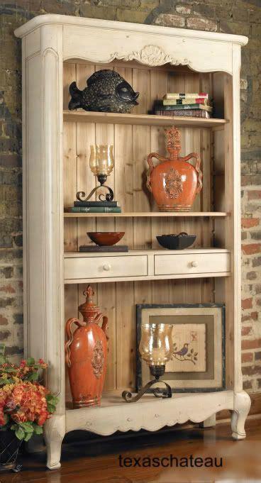 home decor warm kitchen designs