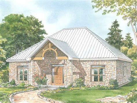 small stone house plans small stone house plans numberedtype