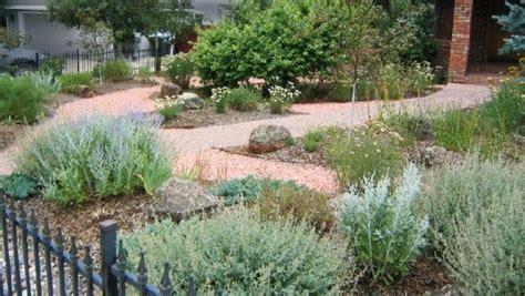 landscaping zero landscaping ideas