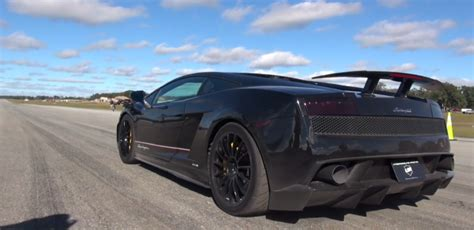 2000hp Lamborghini Carverse Automotive News And Car Reviews Page 1