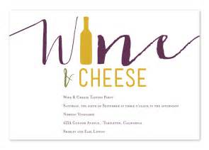 wine and cheese invitation template wine and cheese invitations by invitation