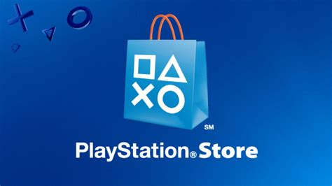 Buy Psn Gift Card - buy playstation network gift card 10 us ps4 cd key at 9 25 27 cheapest price