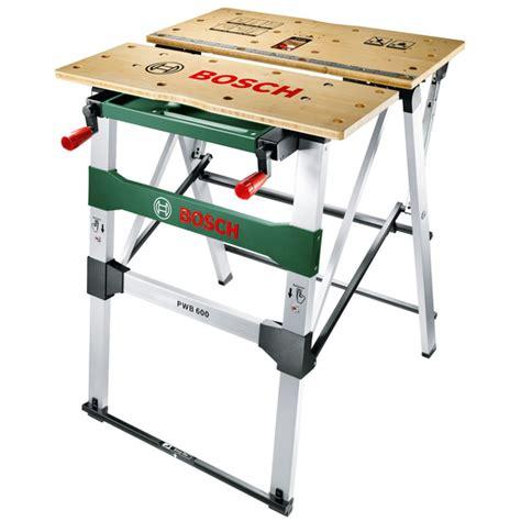 bosch tool bench fly buys bosch pwb 600 workbench