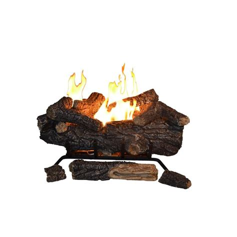 Home Depot Fireplace Logs by Gel Fireplace Logs Fireplace Logs The Home Depot
