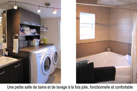 Renover Salle De Bains by R 233 Nover Cuisine Et Salle De Bain En Design Construction