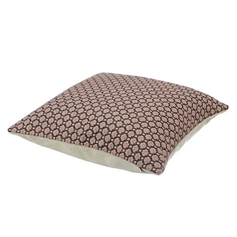 lewis d shaped seat pads buy lewis collection weave cushion lewis