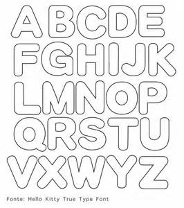 alphabet template best 25 alphabet templates ideas on alphabet
