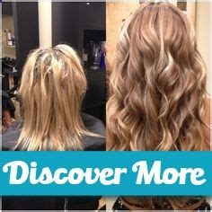 body wave perm before and after pictures google search body wave perm before and after pictures google search