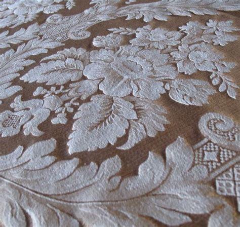upholstery fabric online uk damask upholstery fabric uk 28 images mulberry trinity