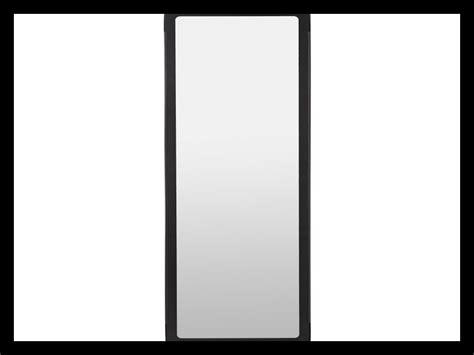 Grand Miroir Ikea grand miroir mural ikea 39689 miroir id 233 es