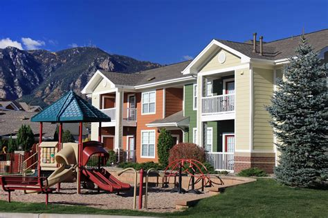 fantastic homes for rent in colorado springs image home