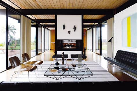 modern table ls for living room 50 modern center tables for a luxury living room