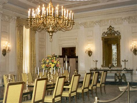 White House State Dining Room Remarkable White House State Dining Room Dining Room Remodel Ideas Home Interior Design Ideas
