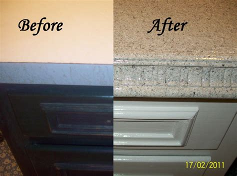 How To Resurface Formica Countertops by Dennie S Resurfacing Llc Bethlehem Pa 18017 Angies List