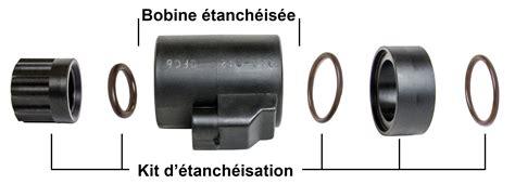 diode protection for solenoids diode protection bobine 28 images www flipjuke fr voir le sujet la diode de la bobine les